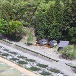 【ドローン空撮】ウエストリバーオートキャンプ場|山梨県