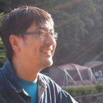 【インタビューVol.1】ウエストリバーオートキャンプ場|山梨県