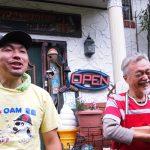 【インタビューVol.1】ACNオーキャン宝島|栃木県