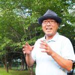 【インタビューVol.1】羽鳥湖畔オートキャンプ場|福島県